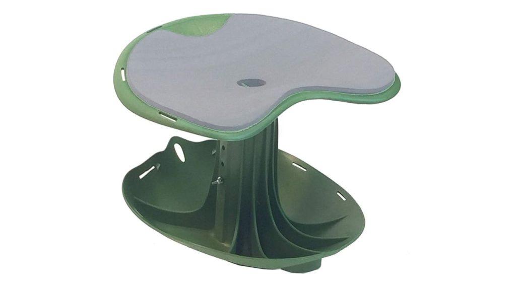 Vertex Garden Rocker Original Comfort Seat