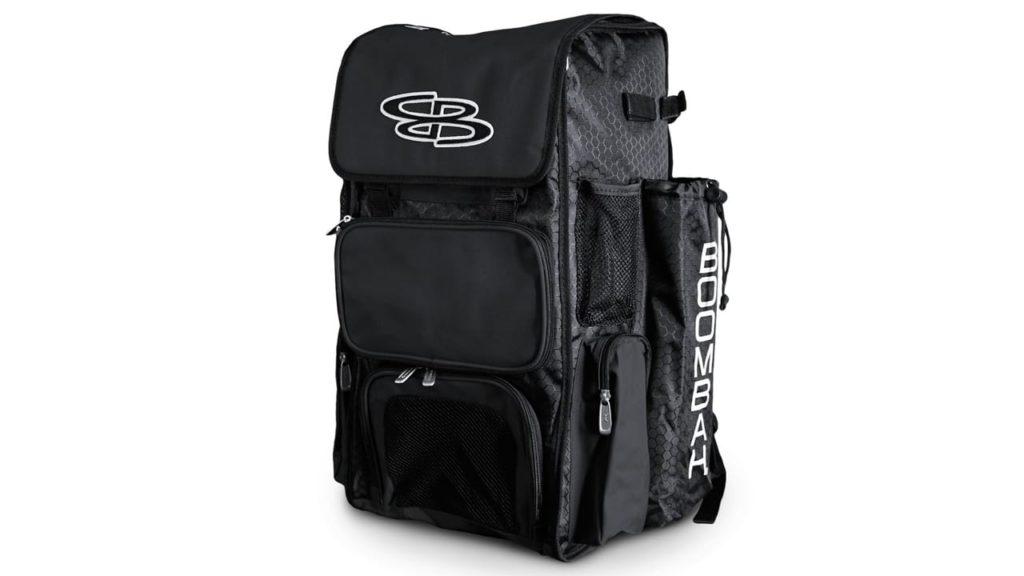 Boombah-Superpack-Bat-Pack-Backpack