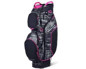 Sun Mountain 2019 Womens Diva Cart Bag
