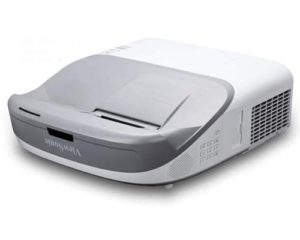 ViewSonic PS700X 3300 Lumens XGA Ultra Short Throw Projector