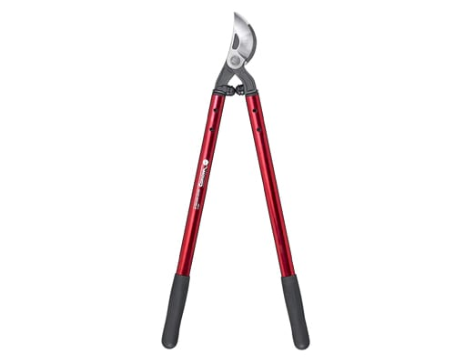 Corona AL 8442 High-Performance Orchard Lopper