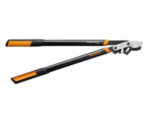 Fiskars 394801-1003 PowerGear2 Bypass Lopper