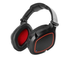 HUHD Wireless Surround Sound Gaming Headset Headphones for Xbox one