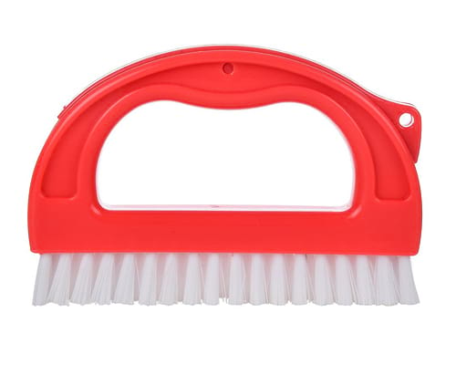 ALINK Grout Brush Cleaner, Marble-Bath-Stone Tile Grout Cleaning