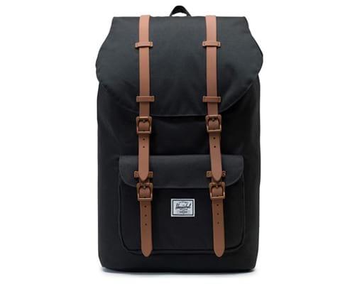 Herschel Little America Laptop Backpack