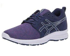 ASICS Gel-Torrance Womens Running Shoe