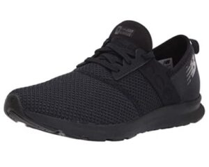 New Balance Womens FuelCore Nergize V1 Sneaker