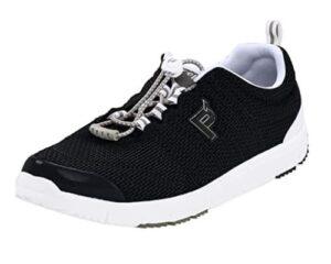 Propet Womens Travelwalker II Shoe