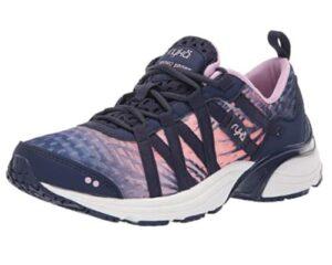 Ryka Womens Hydro Sport Training Water Shoe