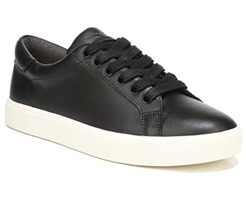 Sam Edelman Womens Ethyl Sneaker