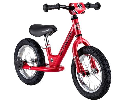 Schwinn Balance Toddler Bikes